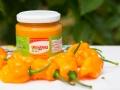 chile-habanero-pasta-naranja