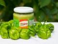 chile-habanero-pasta-verde