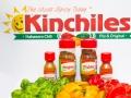 kinchiles-fondo-logo