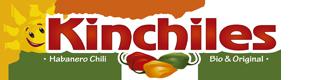 Kinchiles Organic Habanero